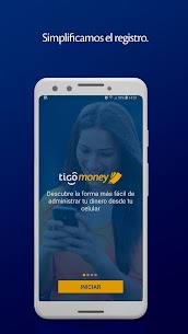 Tigo Money Bolivia For Pc – How To Download It (Windows 7/8/10 And Mac) 1