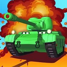 Tank Ambush icon