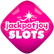 Jackpotjoy Slots Free Online Casino Games Android Apk Free Download Apkturbo