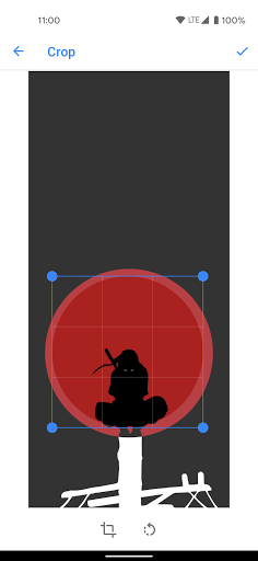Shortcut Maker 3.8 Screenshots 7