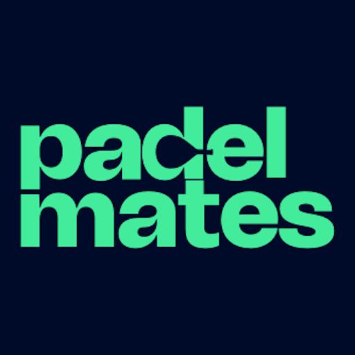 Padel Mates