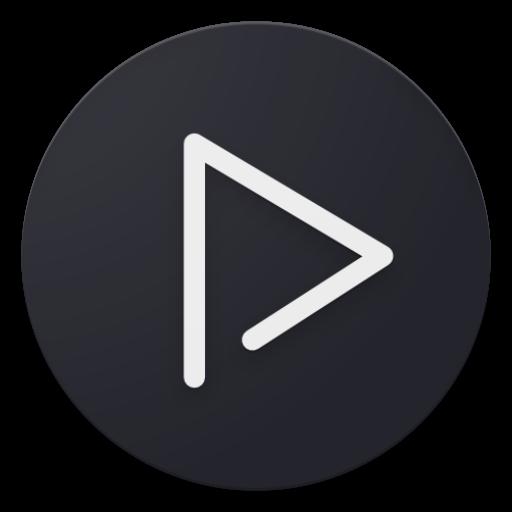 Stealth Audio Player - play audio through earpiece APK
