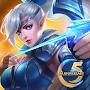 Mobile Legends: Bang Bang icon