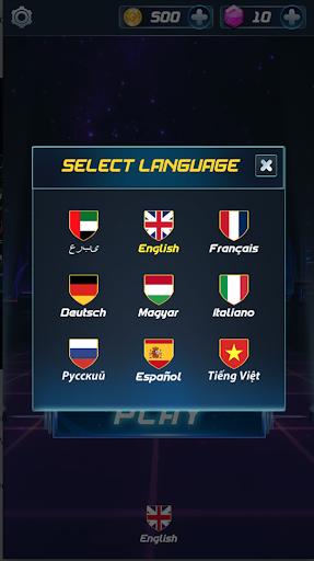 Millionaire Quiz Game 2021 Offline Game 1.10 screenshots 2
