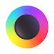 Photo Lab. HDR Camera and Editor.