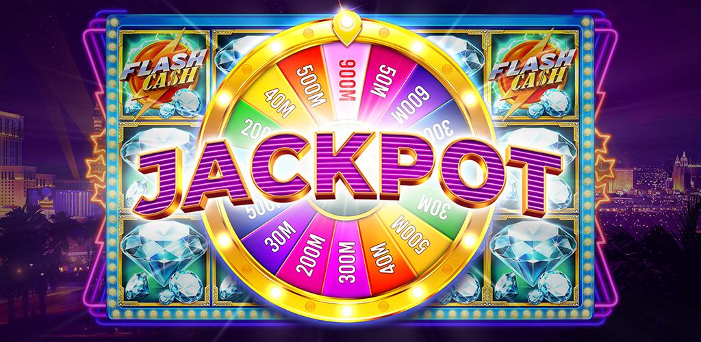 Blackjack Game Free Online Casinos | Free - Touch Of Tweed Casino