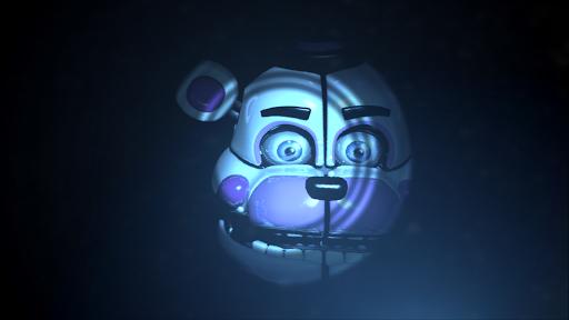 Five Nights at Freddy's: SL  screenshots 5