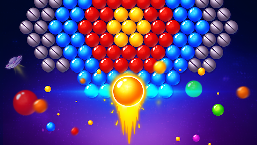 Bubble Shooter android2mod screenshots 10