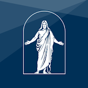 Gospel Library  Icon