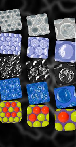 Bubble Wrap apkdebit screenshots 2