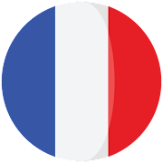Learn French - Beginners