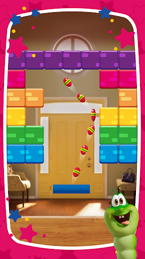 Booba - Educational Games  screenshots 7