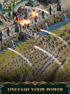 Revenge of Sultans 1.11.1 Screenshots 11