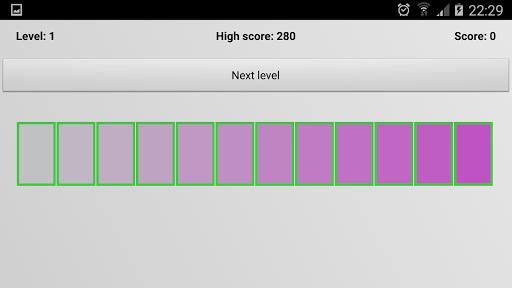 colorblind screenshot 3