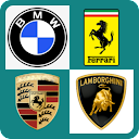 Car Logo Quiz - Car Brands
