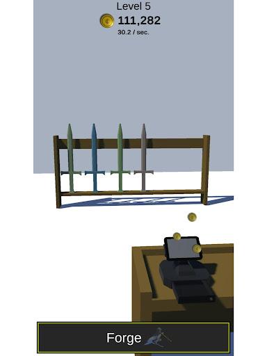 Forge Ahead goodtube screenshots 7