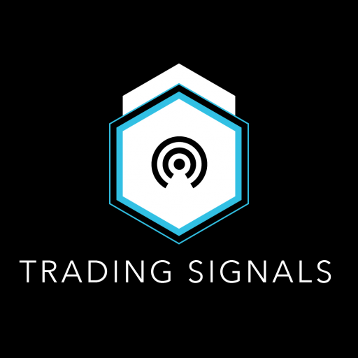 semnale de tranzacționare funcționale