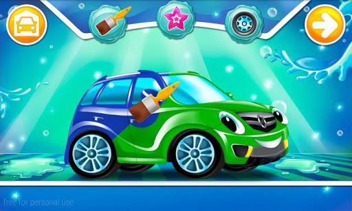 Car Wash 1.3.6 screenshots 6