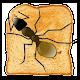 Bug Attack per PC Windows