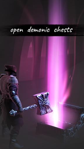 99 dead pirates 1.09 screenshots 4