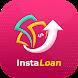 LoanGuru : Instant Personal Loan App