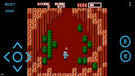 Baixar Nintendo Jogo Para Cell Última Versão – {Atualizado Em 2021} 4