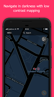OS Maps: Explore hiking trails & walking routes 3.0.9.881 Screenshots 6