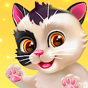 My Cat - Gato Virtual | Mi Mascota Tamagotchi