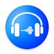 Vocal Remover - Free AI Karaoke Maker : SplitAudio