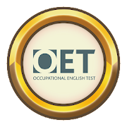 OET Reading Pro