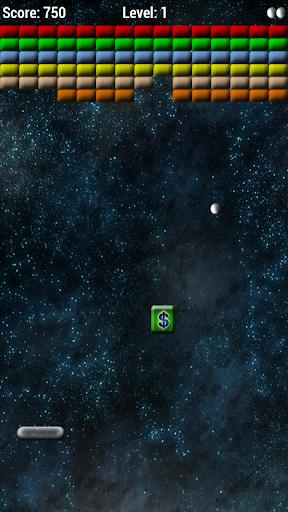 ArkanoidX apkmr screenshots 7