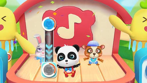 Baby Pandau2019su00a0Partyu00a0Fun 8.48.00.01 Screenshots 3
