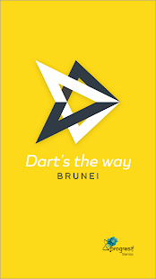 Dart Driver