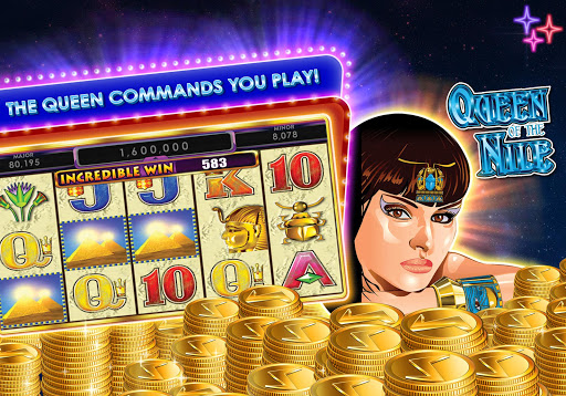 Stardust Casino Slots u2013 FREE Vegas Slot Machines  screenshots 22
