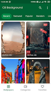 CB Background - Free HD Photos,PNGs & Edits Images screenshots 7