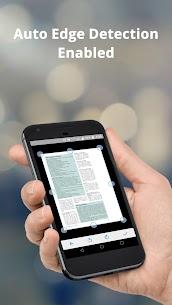 Rapid Scanner Pro – Photo Scan, PDF Scanner MOD APK 1