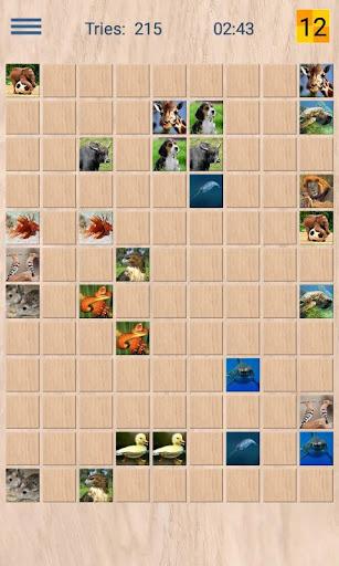 Animals Memory Game 2.2 screenshots 12
