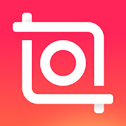 Video Editor & Video Maker - InShot app analytics