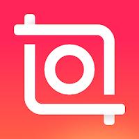 Видео редактор  и фото Музыка - InShot