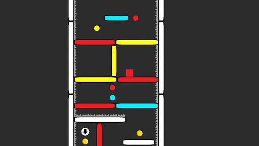 redpixel screenshot 2