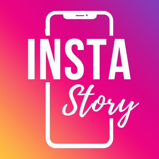 Baixar Post, Story maker for Instagram, Social Marketing