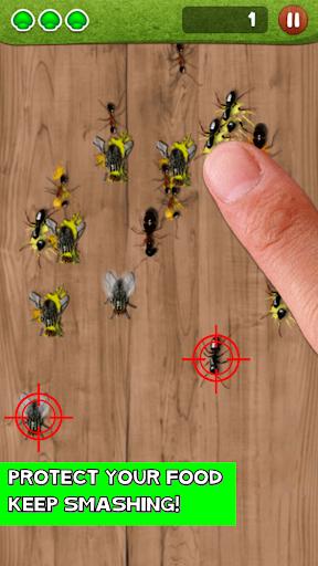 Ant Smasher 9.79 screenshots 3
