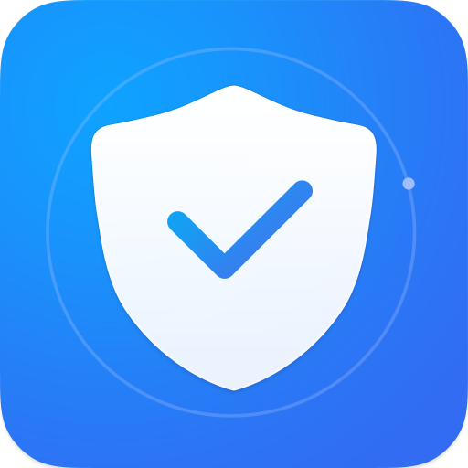 Phone Master –Files clean,Security,Booster,APPLock