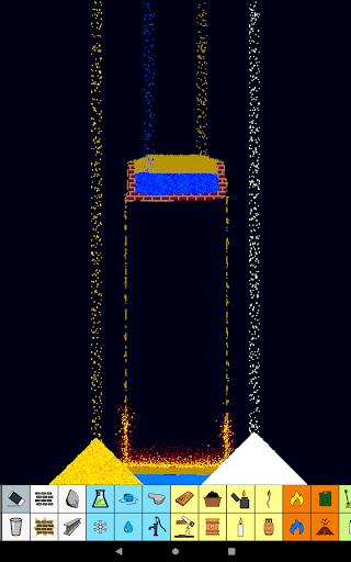 sand:box 14.129 Narwhal screenshots 9