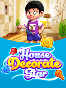 Home Designer Master 1.2