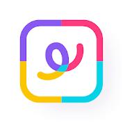 Coachbit - Homework Tracker & Pomodoro Timer