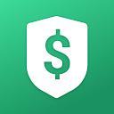 Instant Cash Advance Loan App