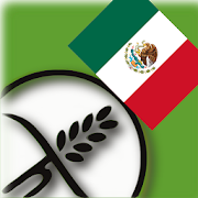 mobiCeliac ACELMEX  Icon