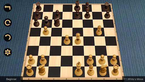 Chess 1.1.6 Screenshots 9