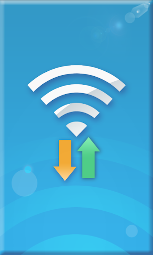 WIFI-ShareDisk For PC Windows (7, 8, 10, 10X) & Mac Computer Image Number- 5